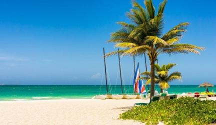 Varadero – Cuba 5* ALL-IN