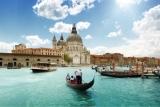 Romantische citytrip naar Venetië voor Valentijn, maar €99 incl. vluchten en ontbijt! 😘