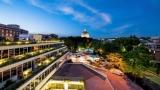 Citytrip ROME 3 dagen in 4*-hotel met zwembad voor maar €99! incl. vluchten