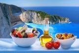 Heerlijk nazomeren in Zakythos  – 8 dagen in top appartement