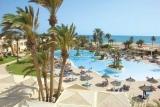 Een weekje all-inclusive tussenuit naar Djerba, incl. vluchten