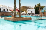 Zonvakantie Agadir: 8 dagen in heerlijk all-inclusive 4*-hotel incl.  vluchten en transfers