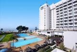 8 dagen all-in Agadir tegen een belachelijk lage prijs.