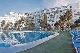 Op en top genieten in de Spaanse zon aan de Costa de Almeria. incl. vluchten en halfpension