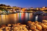 7n zonvakantie Antalya