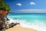 Bucketlist reis, 9 dagen ontspannen in het prachtige Indonesische Bali. incl.vluchten