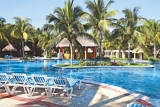 All-inclusive zonvakantie naar Cancun (Mexico), incl. vluchten