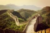 14-daagse rondreis China met cruise over Yangtzerivier
