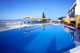 Vroegboekvoordeel 4* All-inclusive naar het zalig Corfu, incl. vluchten!