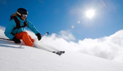 Heerlijk familie skivakantie in het Zwitserse Davos. Extra vroegboekkortingen!