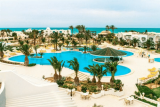 WoW! All-inclusive zonvakantie Djerba aan super lage prijs. Incl. vluchten