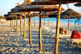 All-inclusive genieten van een NAZOMER strandvakantie naar het prachtige Djerba