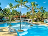 Dominicaanse Republiek! 8 dagen all-inclusive strandvakantie. incl. vluchten