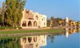 Last minute genieten in El Gouna – Egypte