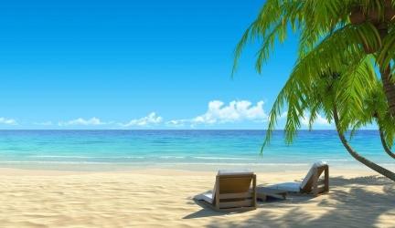 Zon en genieten in Fuerteventura