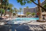 8 dagen all-in naar het aangenaam warme Gran Canaria. Incl. Vluchten