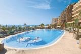 Top familievakantie naar het zonnige Gran Canaria. All-in + Vluchten