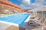 Heerlijk 7 dagen Gran Canaria – 4*-resort – all-in – incl. vluchten