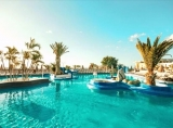 All-inclusive genieten van zon en vakantie op GRAN CANARIA. incl. vluchten