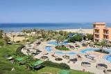 Het zalige Hurghada! 8 dagen complete all-in zonvakantie. Incl. vluchten