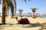 WAAUW! Spotgoedkope all-inclusive winterzon-vakantie naar Hurghada, slechts €399 incl. vluchten