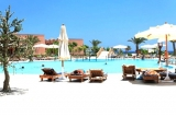 OMG! Last minute all-inclusive naar top resort in Hurghada voor maar €274
