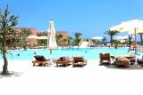 OMG! Last minute all-inclusive naar top resort in Hurghada voor maar €274