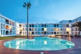 4n feesten op Ibiza incl. Hotel & vlucht