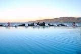 VROEGBOEK! Super 4-sterren zonvakantie aan de Atheense Riviera incl. vluchten en halfpension