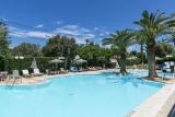 8 dagen all-inclusive topvakantie op Kreta. Veel zon!