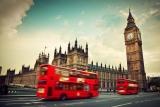 Goedkoop overnachten in Londen