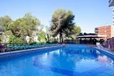 Waauw! 8 dagen all-inclusive naar Mallorca op de Balearen. ADULT only