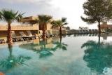 8 dagen all-in zomeren op Mallorca. Incl. vluchten