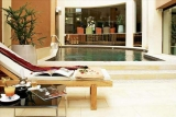 7n Wellness vakantie in Marrakech