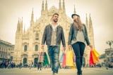 3 dagen shoppen in Milaan incl. vluchten en ontbijt