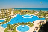 Zalige ALL-INCLUSIVE zonvakantie in 5* wellness resort in MONASTIR. incl vluchten