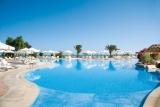 5* Luxe in El-Gouna – All inclusive