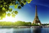 Goedkoop overnachten in Parijs