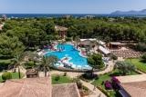Topper! 8 dagen naar het prachtige Mallorca, all-in genieten. Met vluchten