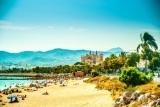 Superrrrrr genieten van een complete vakantie naar Mallorca