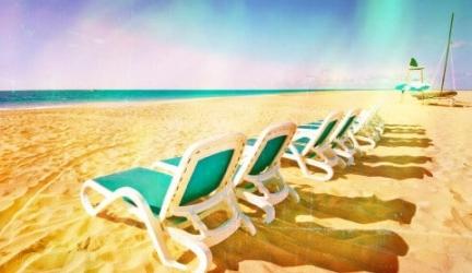 Kaapverdië 8d All-in genieten van zon en strand
