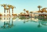 Heerlijke zonvakantie aan de Turkse Riviera – 5* all-in