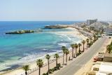 8 dagen ALL-IN naar het prachtige Tunesië