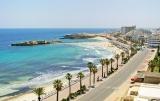 7n Tunesië 5*