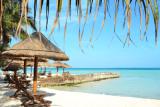 8 dagen heerlijke luxe, all-in 5* hotel in Sharm el Sheikh