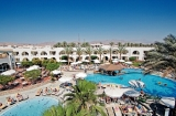 8 dagen Sharm El Sheikh – ALL IN