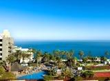 OMG!!! Heerlijke zonvakantie naar TENERIFE incl. ontbijt & vluchten voor maar €142