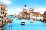 Citytrip naar het mooie en adembenemende VENETIË. Inc. vluchten